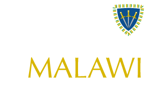 Hooke Court in Malawi logo