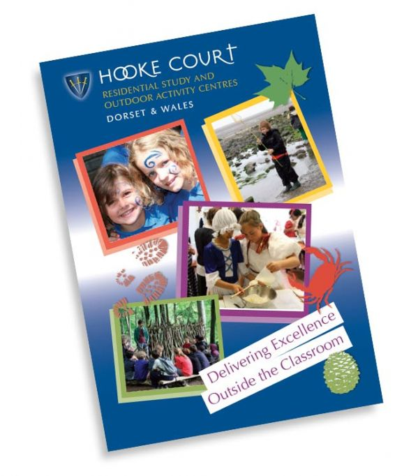 Download-Hooke-Court-Brochure-PDF